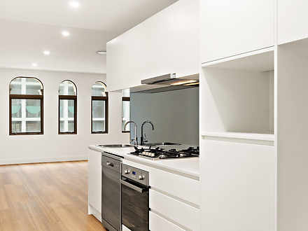 305/123 King Street, Newcastle 2300, NSW Apartment Photo