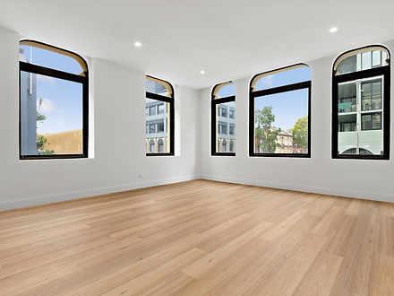 101/123 King Street, Newcastle 2300, NSW Apartment Photo