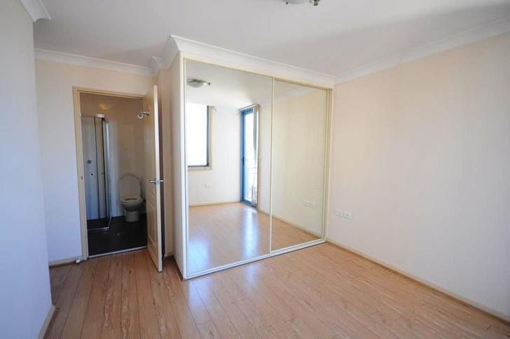 59/14 Hassall Street, Parramatta 2150, NSW Apartment Photo