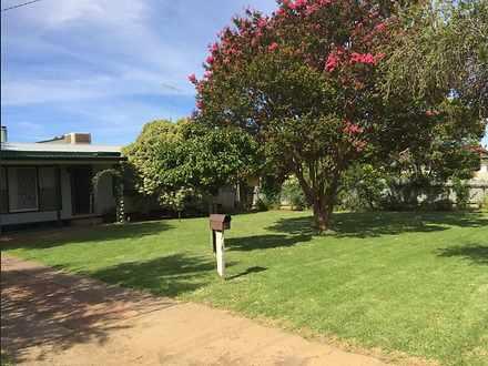 35 Mahonga Street, Jerilderie 2716, NSW House Photo