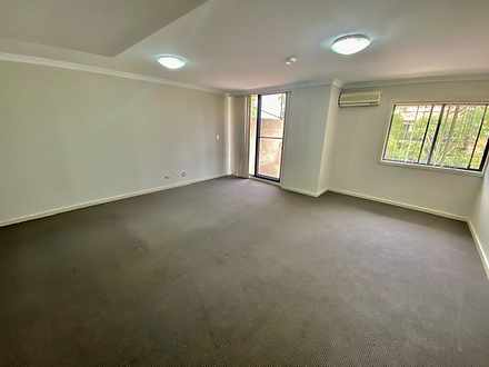 23/502-514 Carlisle Avenue, Mount Druitt 2770, NSW Unit Photo