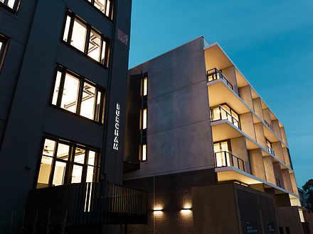 33/6-8 Crewe Place, Rosebery 2018, NSW Apartment Photo