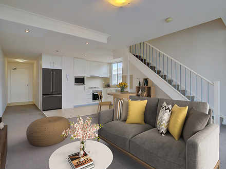G525/6 Bidjigal Road, Arncliffe 2205, NSW Apartment Photo