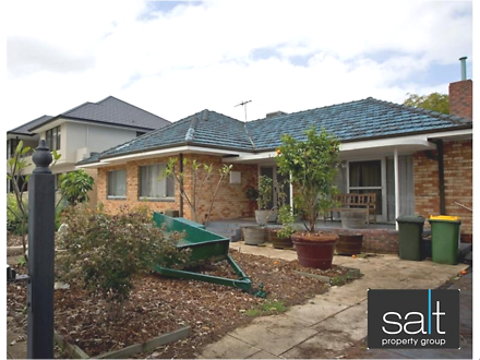 33 Henley Street, Como 6152, WA House Photo