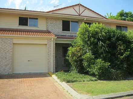 25/7 Oricon Court, Springwood 4127, QLD Townhouse Photo