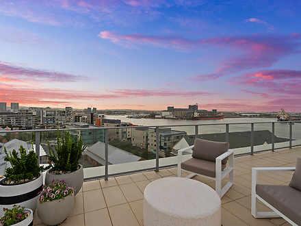 905/335 Wharf Road, Newcastle 2300, NSW Apartment Photo