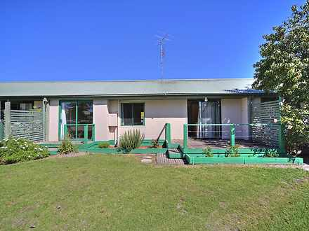 9/19 Toonalook Parade, Paynesville 3880, VIC Unit Photo