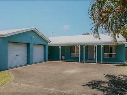 87 Graham Road, Morayfield 4506, QLD House Photo
