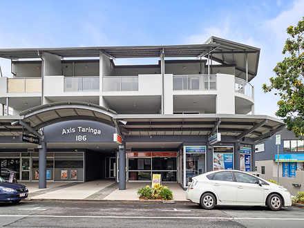 11/186 Moggill Road, Taringa 4068, QLD Apartment Photo