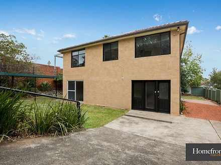 584 Pennant Hills Road, Pennant Hills 2120, NSW House Photo