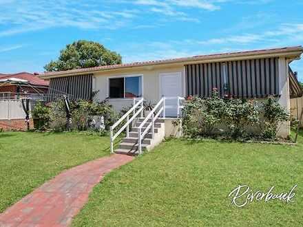 34A Kimberley, Merrylands 2160, NSW House Photo