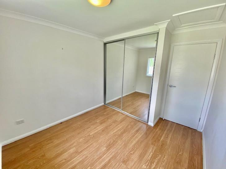 34A Hardy Street, Blackett 2770, NSW House Photo