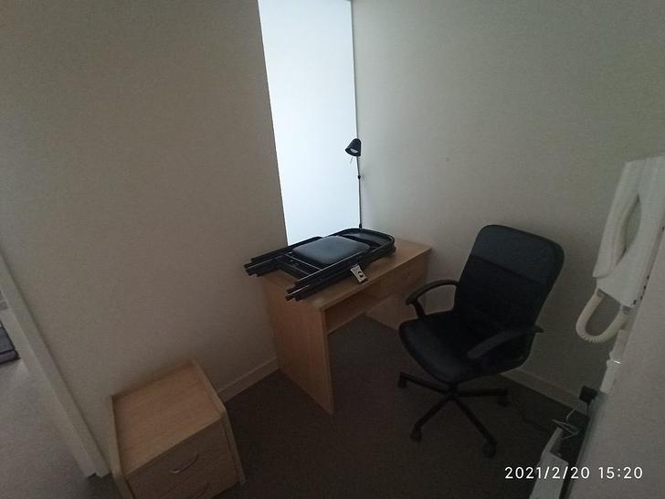 G05/3-11 High Street, North Melbourne 3051, VIC Apartment Photo