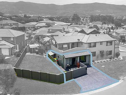 30A Denham Drive, Horsley 2530, NSW Duplex_semi Photo