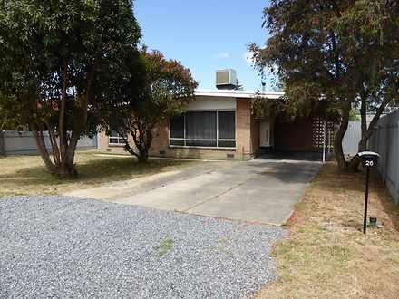 26 Canopus Avenue, Hope Valley 5090, SA House Photo