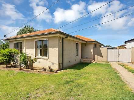 74 Derrimut Road, Hoppers Crossing 3029, VIC House Photo