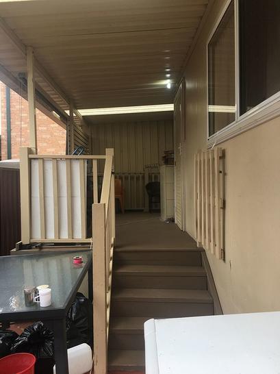 11 St Hillier Road, Auburn 2144, NSW House Photo