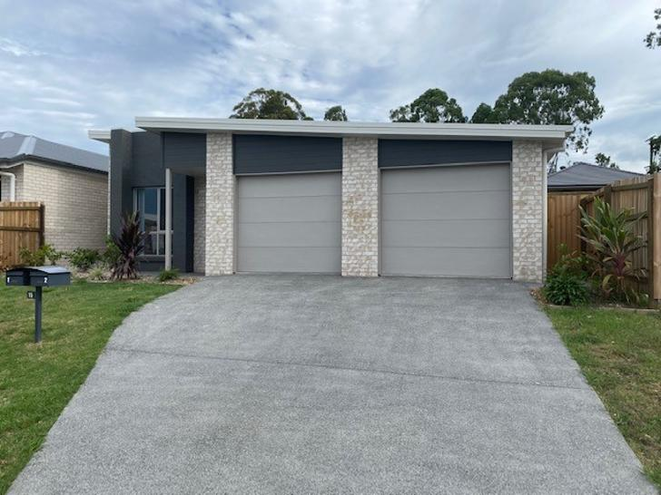2/15 Beatrice Streeet, Morayfield 4506, QLD House Photo