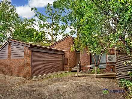 34 Heathwood Street, Ringwood East 3135, VIC House Photo