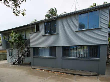 19 Kumbari Avenue, Southport 4215, QLD Duplex_semi Photo