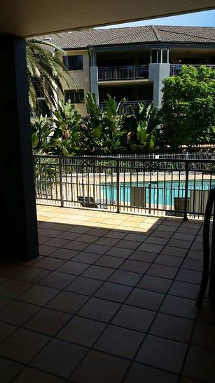 300 Sir Fred Schonell Drive, St Lucia 4067, QLD Apartment Photo