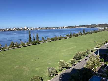 42/55 Terrace Road  Road, East Perth 6004, WA Apartment Photo