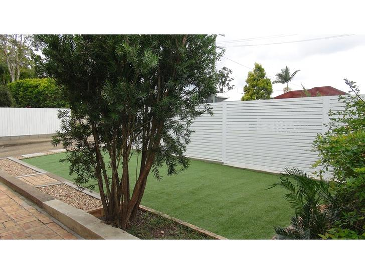 94 Taringa Parade, Indooroopilly 4068, QLD House Photo