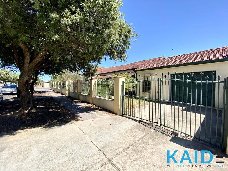 4 Vaughan Street, Prospect 5082, SA House Photo