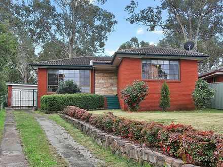 170 Gardenia Parade, Greystanes 2145, NSW House Photo