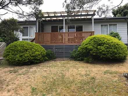 54 Torquay Boulevard, Jan Juc 3228, VIC House Photo