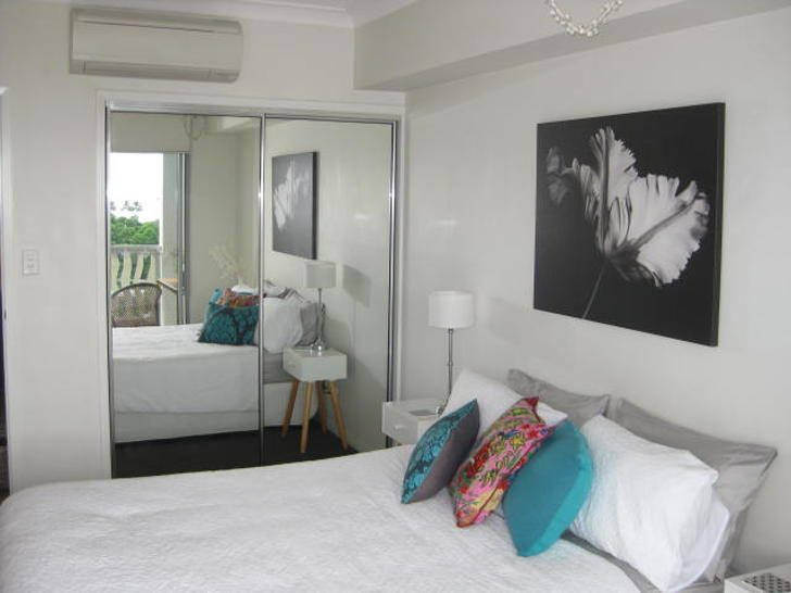 123 -131  Grafton  Street, Cairns City 4870, QLD Apartment Photo