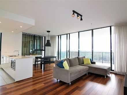 """LINC"" 1002/5 Brodie Spark Drive, Wolli Creek 2205, NSW Apartment Photo"