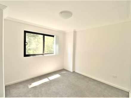 47/1 Killara Avenue, Killara 2071, NSW Unit Photo