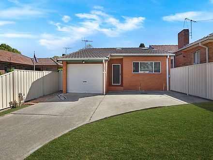 174A Pennant Street, Parramatta 2150, NSW House Photo