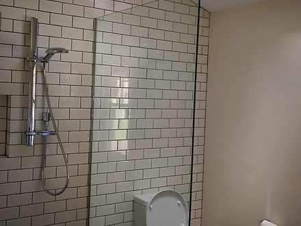 Bathroom 2 1613889528 thumbnail