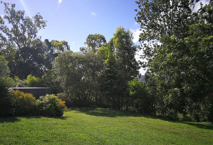 Fernside 2480, NSW Acreage_semi_rural Photo