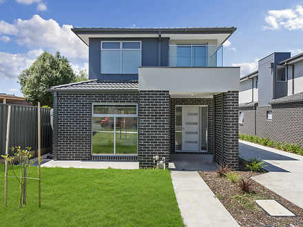 1/34 Albert Road, Sydenham 3037, VIC House Photo