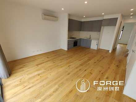 3/142 Burwood Highway, Burwood East 3151, VIC Townhouse Photo