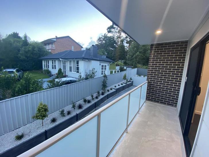 TOWNHOUSE/4 Mehaffey Street, Woonona 2517, NSW Townhouse Photo