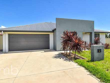 5 Buckland Drive, Orange 2800, NSW House Photo
