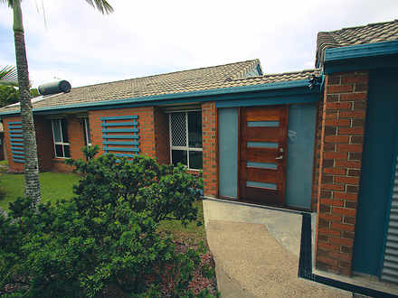 137 Discovery Drive, Helensvale 4212, QLD House Photo