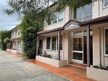 2/38 Lillimur Road, Ormond 3204, VIC Apartment Photo