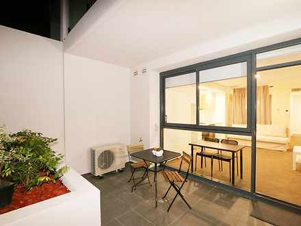 U10/63-69 Bonar Street, Arncliffe 2205, NSW Apartment Photo