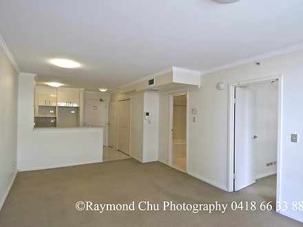 88/809-811 Pacific Highway, Chatswood 2067, NSW Apartment Photo