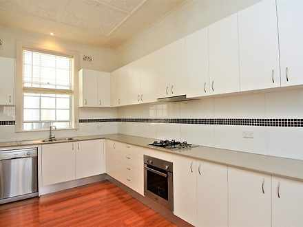 1/254 Clovelly Road, Coogee 2034, NSW Apartment Photo