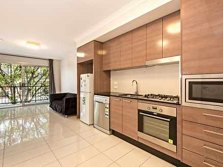 463 Sisley Street, St Lucia 4067, QLD Apartment Photo