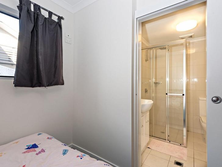 463 Sisley Street, St Lucia 4067, QLD Apartment Photo
