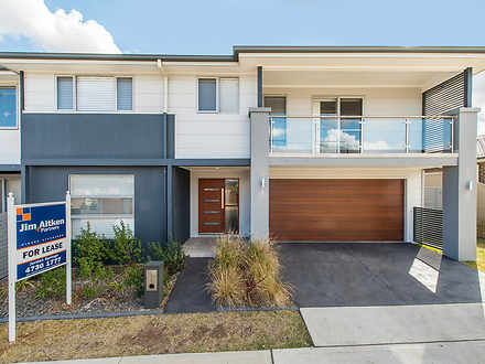 5A Cabarita Way, Jordan Springs 2747, NSW House Photo