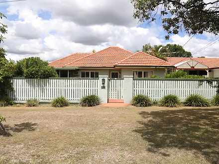 95 Solar Street, Coorparoo 4151, QLD House Photo