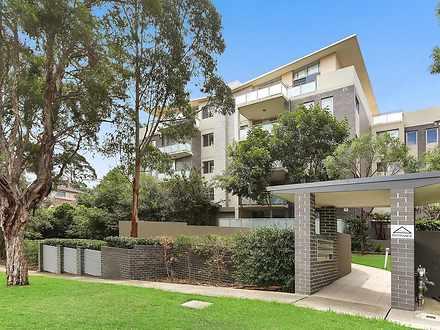18/23-31 Mcintyre Street, Gordon 2072, NSW Apartment Photo